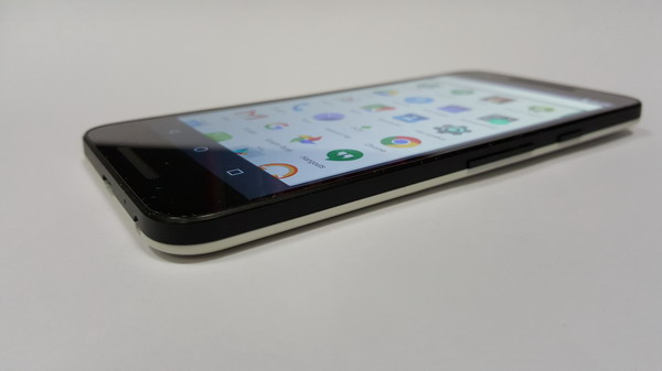 Скриншоты Google Nexus_5x