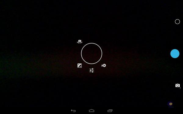 Скриншоты HP Slate_10_HD