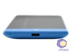 Фотографии HTC 8S