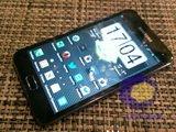 Фотографии с камеры HTC 8X