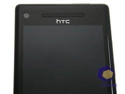 Фотографии HTC 8X