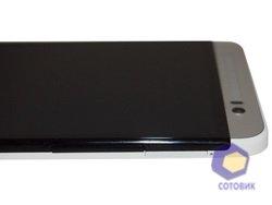 Фотографии HTC E8