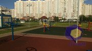 Фотографии с камеры HTC One_M9