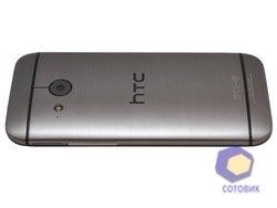 ���������� HTC One_mini_2