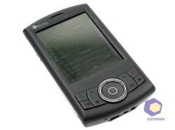 Фотографии HTC P3300