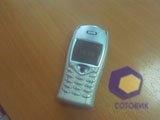 Фотографии с камеры HTC P3350_Love