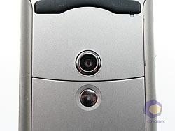 Фотографии HTC P3350_Love