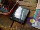 Фотографии с камеры HTC P3450_Touch