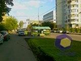 Фотографии с камеры HTC P3600