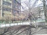 Фотографии с камеры HTC S620