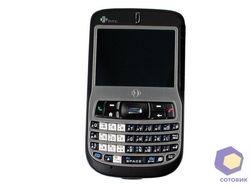 Фотографии HTC S620