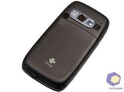 Фотографии HTC S710