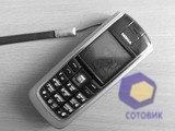 Фотографии с камеры HTC X7500_Advantage