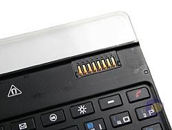 Фотографии HTC X7500_Advantage