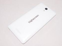 Фотографии Highscreen Power_Five