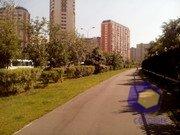 Фотографии с камеры Highscreen Pure_F