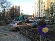 Фотографии с камеры Huawei Ascend_W2