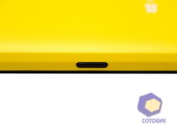 Фотографии Huawei Ascend_W2