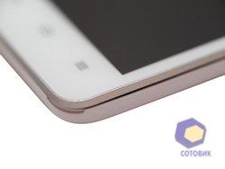 ���������� Huawei G525