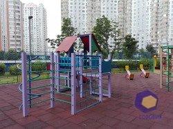 Фотографии с камеры Huawei P8_lite