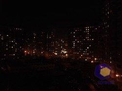 Фотографии с камеры Jinga IGO_L4