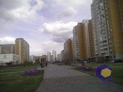 Фотографии с камеры Jinga L1_S1