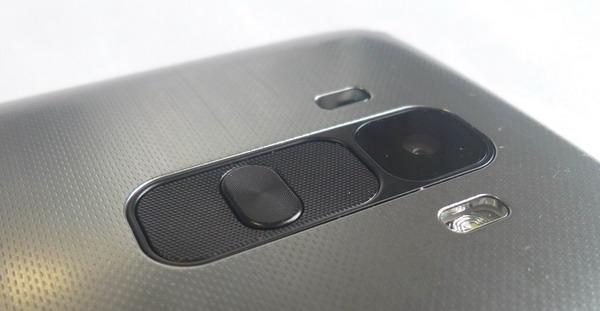 Скриншоты LG G4_Stylus