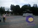 Фотографии с камеры LG KG280