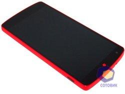 Фотографии LG Nexus_5
