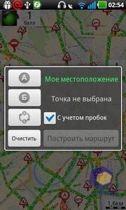 """"""",""""mob.ua"""
