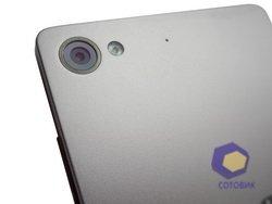 Фотографии Lenovo Vibe_X2
