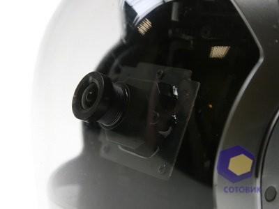 мобильная камера gc19 руководство