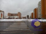 Фотографии с камеры Meizu MX4