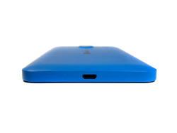 Фотографии Microsoft Lumia_640