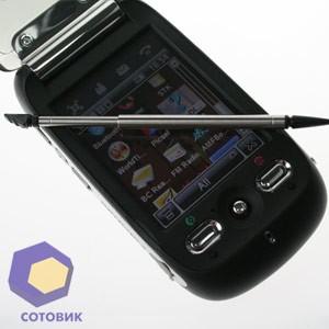 Обзор Motorola A1200