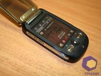 Фото Motorola A1200