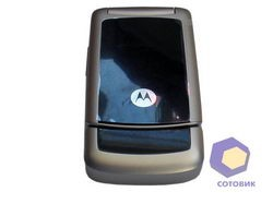 Фотографии Motorola W220