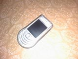 Фотографии Motorola RIZR Z3