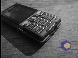 Фотографии с камеры Motorola ZN5