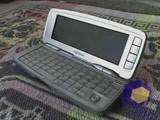 Камера Motorola V3