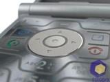 Фото Motorola V3
