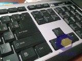 Фотографии с камеры Nokia 2630