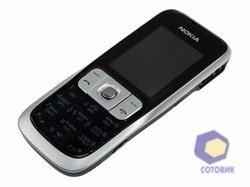 Фотографии Nokia 2630