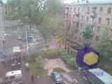 Фотографии с камеры Nokia 2760