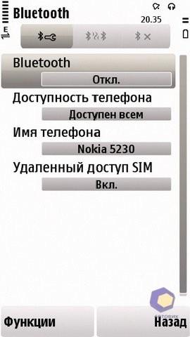 смотреть футбол россии онлайн
