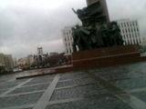 Фото с камеры Nokia 5200