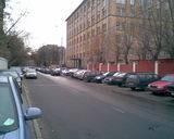 Фото с камеры Nokia 5300