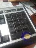 Фотографии с камеры Nokia 5310