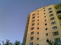Фотографии с камеры Nokia 5700