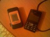 Камера Nokia 6080